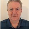 Author's profile photo Jochen Pfister