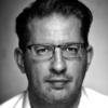 Author's profile photo Jochen Brillowski