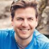 Author's profile photo Jochen Raab