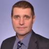 author's profile photo Jochen Schertel