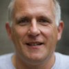 Author's profile photo Jochen Schrader