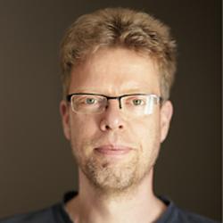 Profile picture of jochen_bollhoefer