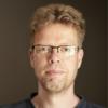 Author's profile photo Jochen Bollhoefer