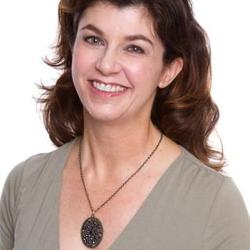 Author's profile photo Jodette Kruger