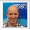 Author's profile photo Joe Dillon