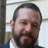 author's profile photo Joe Mismas