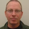 Author's profile photo Joe Pederson