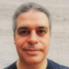 Author's profile photo Joe Woodhouse