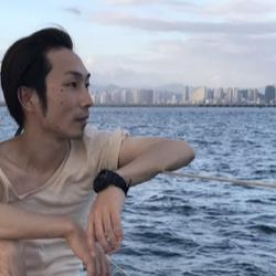 Profile picture of joe.zhou8