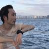 Author's profile photo Joe Zhou