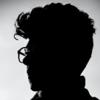 Author's profile photo Joe Brian