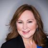 Author's profile photo Joelle Smith