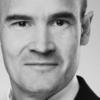 Author's profile photo Joerg Brandeis