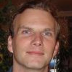 Profile picture of joerg.franke