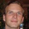 Author's profile photo Joerg Franke