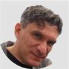 Author's profile photo Joerg Mann