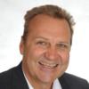 Author's profile photo Joerg Mayer