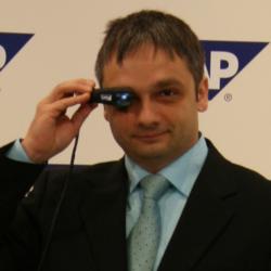 Profile picture of joerg.rett