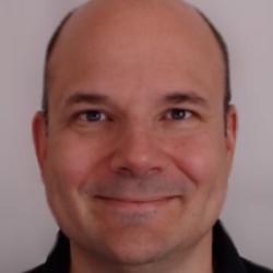 Author's profile photo Joerg Wolf