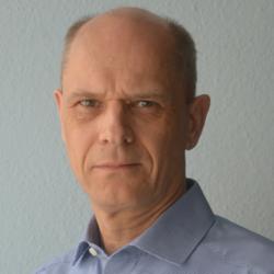 Profile picture of joergen.jensen2