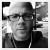 Author's profile photo Joern Kalter