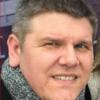 Author's profile photo Jörn Mangels