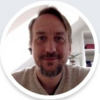 Author's profile photo Jörn Habicht