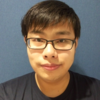 Author's profile photo Joey Li
