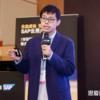 Author's profile photo Joey Li