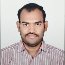 Profile picture of jogesh4u