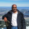 author's profile photo K Jogeswara Rao