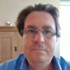 Author's profile photo Johan Buys