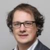 Author's profile photo Johan Jansen