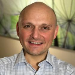 Author's profile photo Johann Dornbach