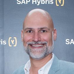 Author's profile photo Johann Wrede