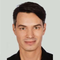 Profile picture of johannes.pfalzgraf