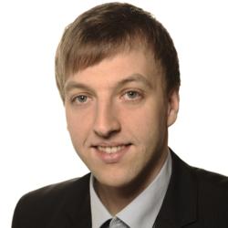 Profile picture of johannes.wirth