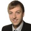 Author's profile photo Johannes Wirth