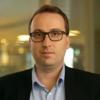 Author's profile photo Johannes Reichel