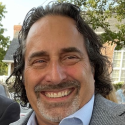 Author's profile photo John Gollihar