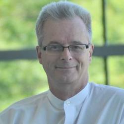 Author's profile photo John Harrison