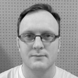 Profile picture of john.julian
