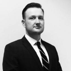Author's profile photo John King