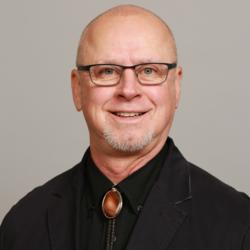 Profile picture of john.krakowski