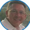 Author's profile photo John Parker