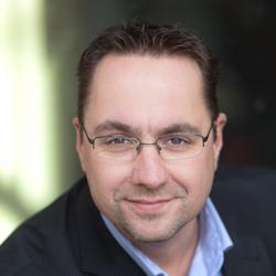 Profile picture of john.santic