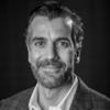 Author's profile photo John Scola