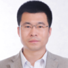 Author's profile photo John Shen