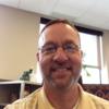 Author's profile photo John Werner