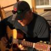 Author's profile photo John Mota
